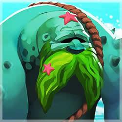討伐 獣 ヒーロー 魔 ローモバ